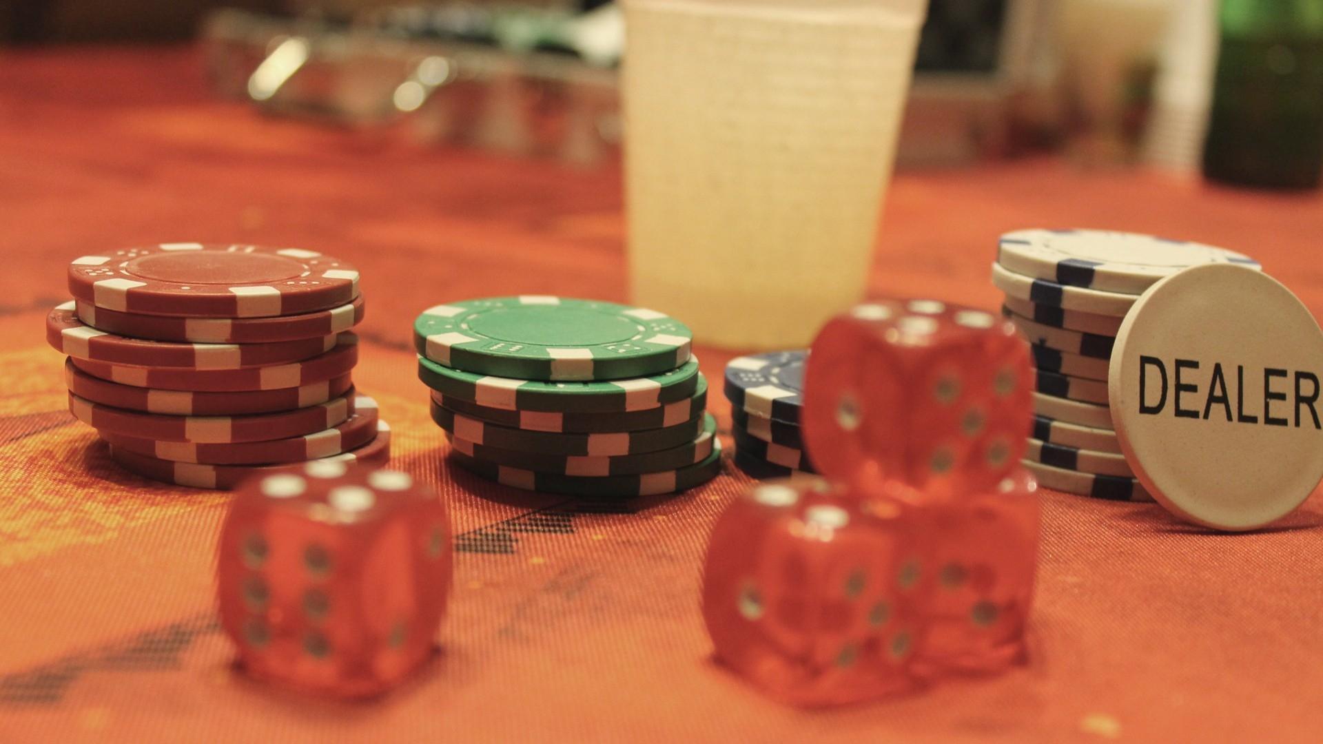 더 나은 도박꾼으로 당신을 초월하는 두뇌 해킹